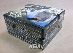 2000 Playoff Contenders Factory Sealed Hobby Box (Tom Brady Rookie)