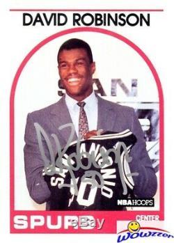2012/13 Panini Hoops Basketball Factory Sealed MASSIVE Jumbo Rack Box-528 Cards