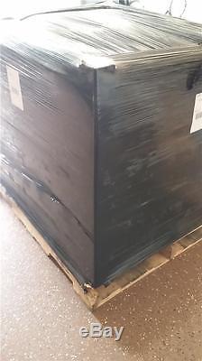 2014 Topps Chrome Football Factory Sealed 12 Box Hobby Case
