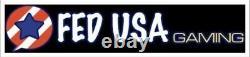 2020-21 Panini Donruss Optic Basketball Hobby Box Factory Sealed NBA 2020-2021