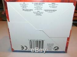Factory Sealed 1999 Pokemon Base Set Unlimited Booster Box (36 Packs) New Wotc