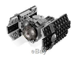 LEGO Star Wars Death Star (10188) New in Box Factory Sealed