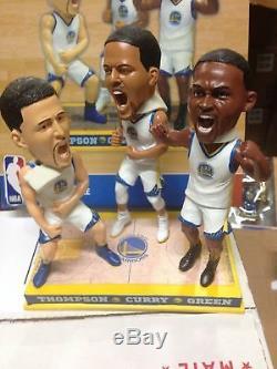 Lebron James 2003-04 Topps Chrome Basketball Hobby Box Factory Sealed Hot