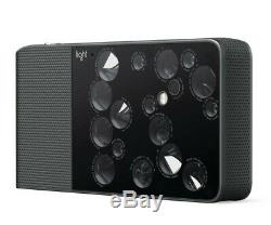 Light L16 Camera NEW IN BOX Factory Sealed, 52MP, 28-150mm, FREE SHIPPING