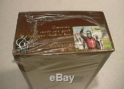 MTG Magic The Gathering Revised Factory Sealed Booster Box Case Fresh