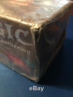 Magic MTG Revised 3rd Edition Starter Deck Box English FACTORY SEALED Low Price