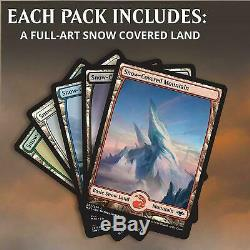 Modern Horizons Booster Box FACTORY SEALED BRAND NEW 2-DAY SHIPPING