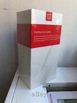 OnePlus 7 Pro 8G RAM Almond 256GB Factory Sealed In Box
