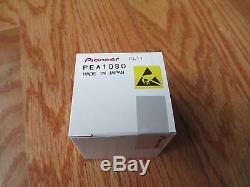 PIONEER PEA1030 LASER PICKUP (PNP-1138-B) NEW in Factory Sealed box