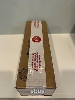POKEMON VIVID VOLTAGE BOOSTER BOX CASE x 1 NEW FACTORY SEALED