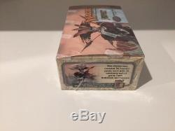 PROPHECY BOOSTER BOX x 1 FACTORY SEALED US ENGLISH MTG MAGIC