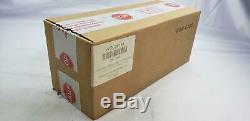 Pokemon Base Set 2 Factory Sealed 6 Box Booster Case