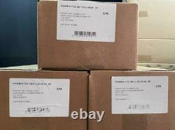 Pokemon TCG Hidden Fates Sealed Case Of 9 Tins Factory Sealed