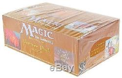 Revised Booster Box (ENGLISH) FACTORY SEALED BRAND NEW MAGIC MTG ABUGames