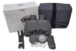 Steiner 10x50 P1050 Police Binoculars Model 2030 Brand New Factory Sealed Box