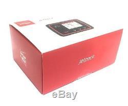 Verizon MiFi 6620L Jetpack 4G LTE Mobile Hotspot Brand New Factory Sealed Box